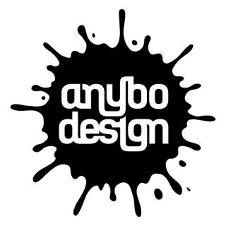 anybodesign logo